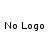 Vacancy (logo)