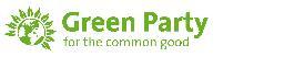 Green Party (logo)