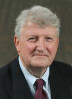 Mr Paul Christopher John Gilmour - Default