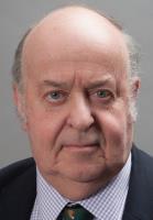 Mr Michael John Baylis Chenery of Horsbrugh