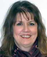 Ms Claire Bowes
