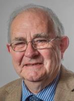 Mr David  Bills