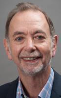 Mr Richard Carey Price
