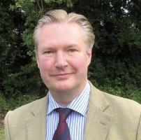 Mr Edward Connolly