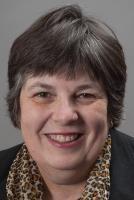 Mrs Shelagh Cassandra Gurney
