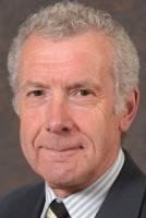 Mr Nigel David Dixon