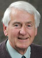 Mr David John Collis