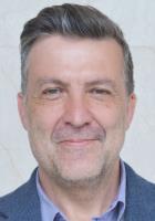 Mr Saul Penfold