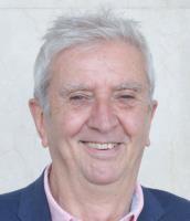 Mr Paul Neale