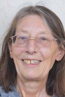 Alison Birmingham