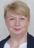 Lesley Bambridge