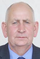 Mr Julian Kirk