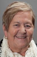 Mrs Colleen Monica Walker